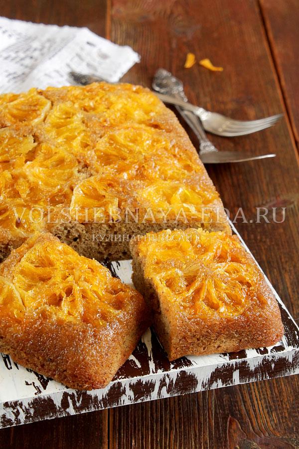 apelsinovyj-pirog-14