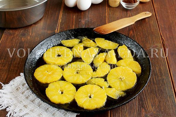 apelsinovyj-pirog-3