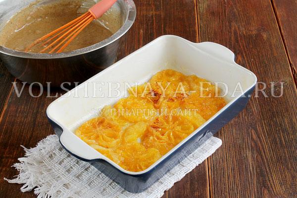 apelsinovyj-pirog-8