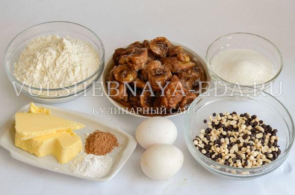 bananovyj-hleb-s-shokoladom-1