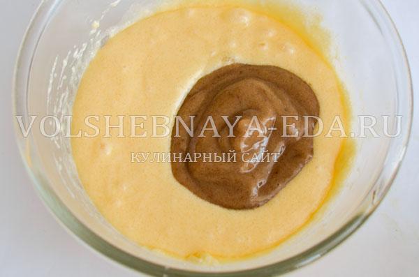 bananovyj-hleb-s-shokoladom-6