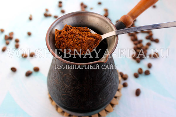 kofe-glyase-2