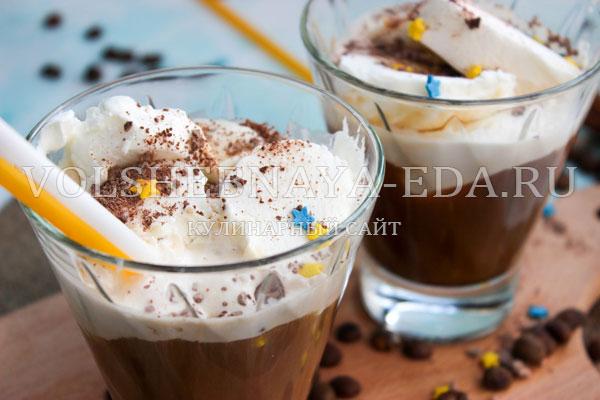 kofe-glyase-9