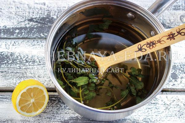 myatnyj-limonad-4