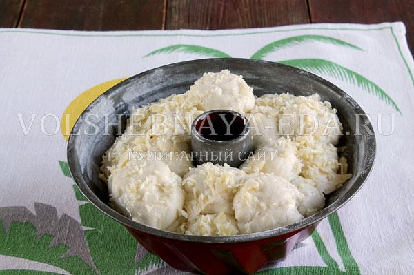 obezyanij-xleb-10