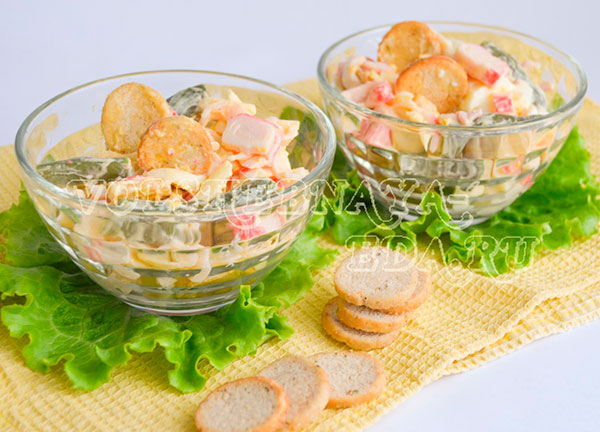 salat-s-krabovymi-palochkam-9
