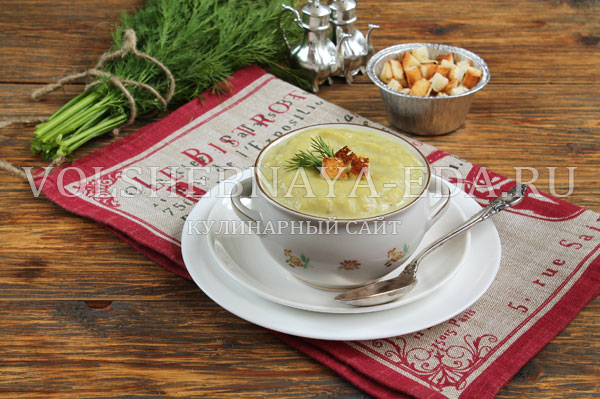soup_10