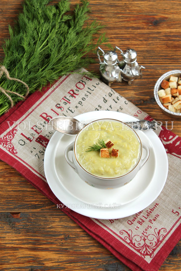 soup_12
