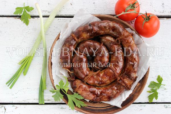 domashnyaya kolbasa iz svininy 10