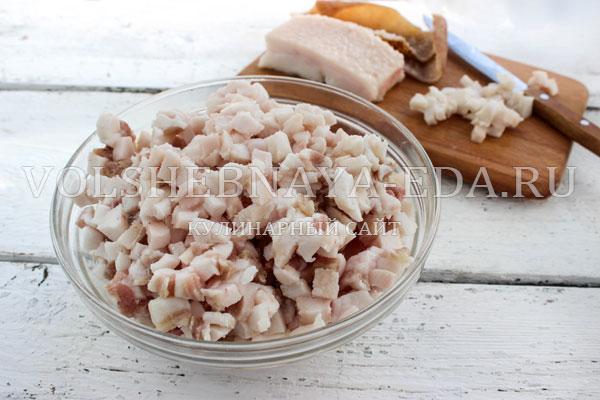 domashnyaya kolbasa iz svininy 2