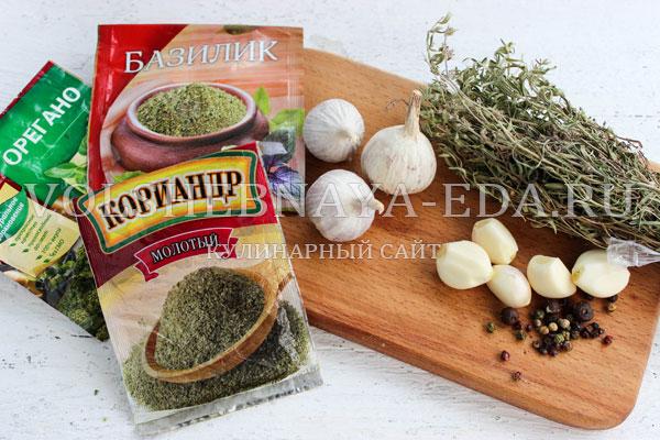 domashnyaya kolbasa iz svininy 4