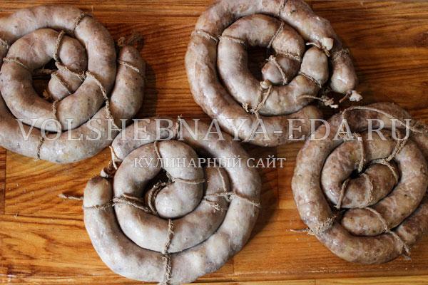 domashnyaya kolbasa iz svininy 8