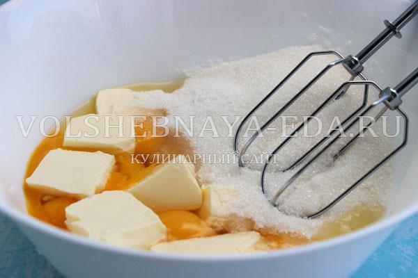 Кулич пасхальный: классический рецепт | Волшебная