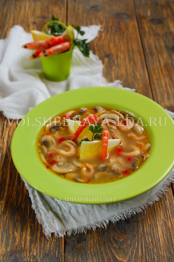 soup 07