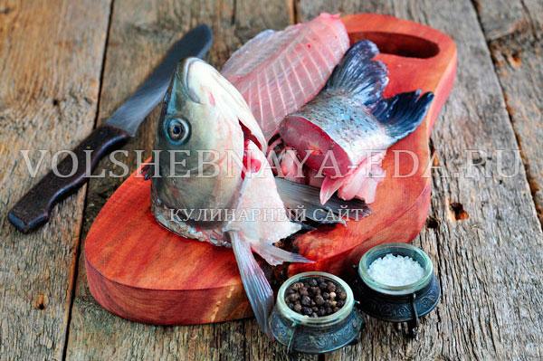 aspic fish 3