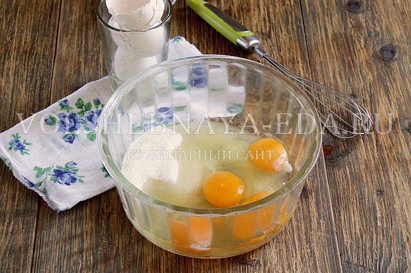 limonnyj keks 2