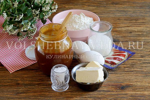 maffiny s solenoj karamelyu 1