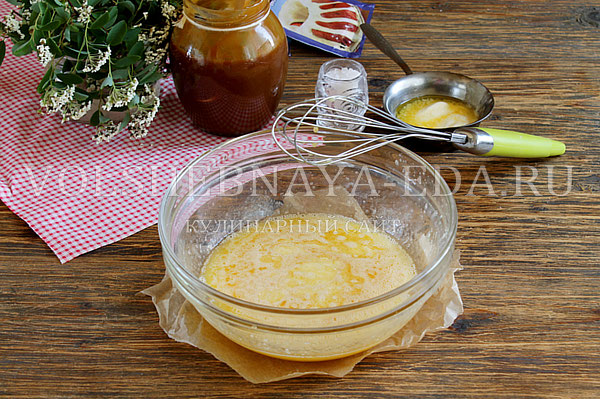 maffiny s solenoj karamelyu 3