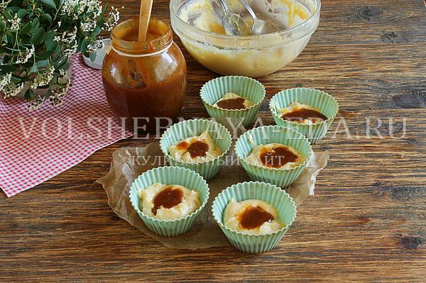 maffiny s solenoj karamelyu 6