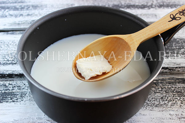 molochnyj sup s vermishelyu 3