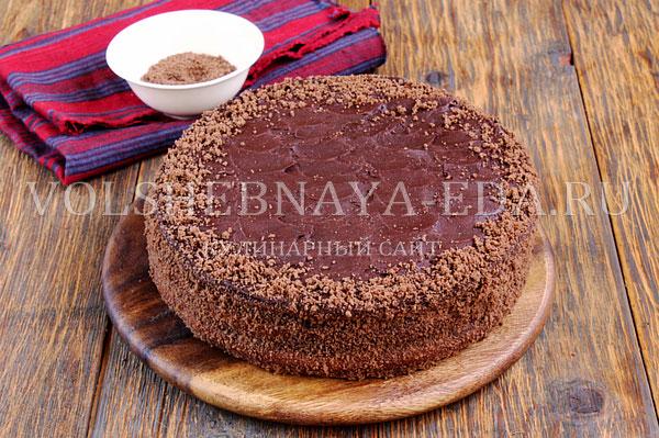 tort praga 15