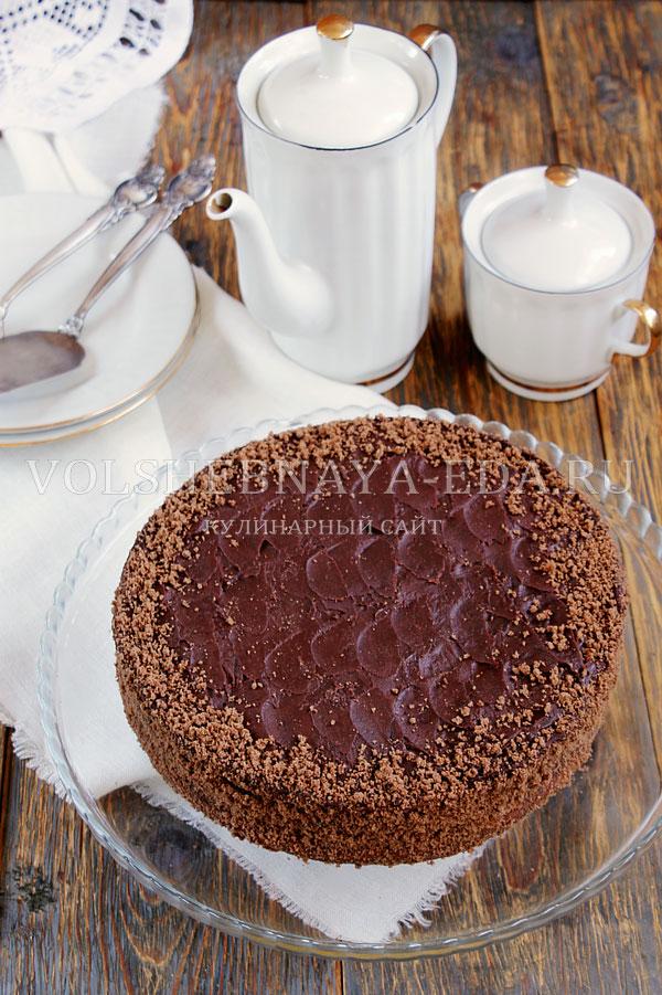 tort praga 16