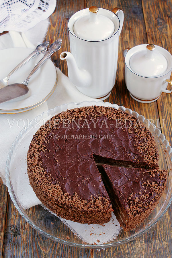 tort praga 17
