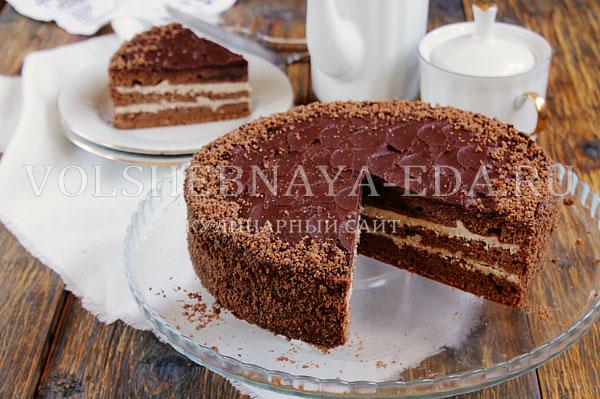 tort praga 20