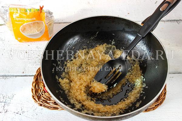 zharenyj ris 2