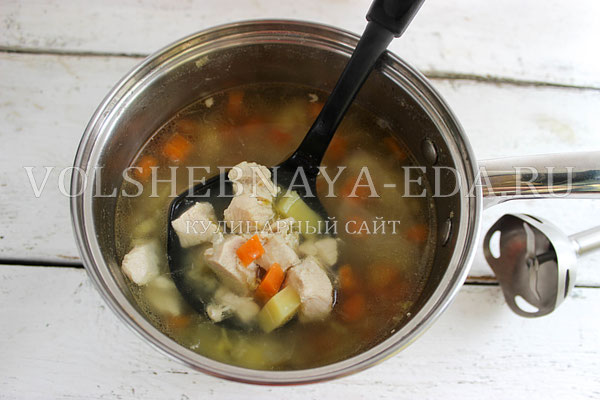 kurinyj sup pyure s seldereem 5