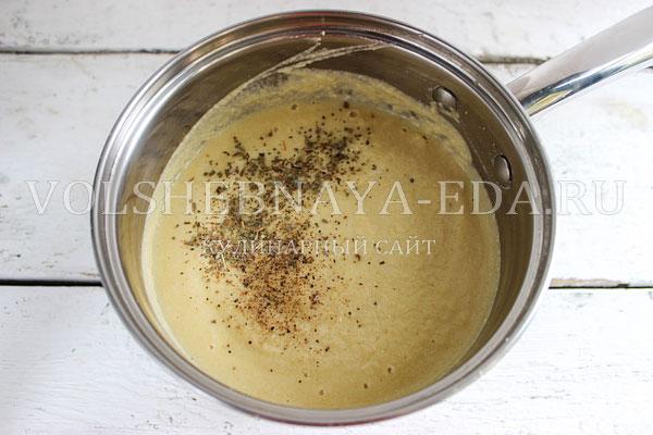 kurinyj sup pyure s seldereem 6