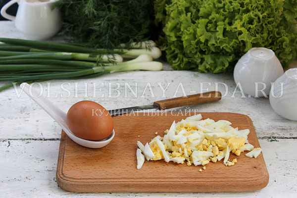 salat s yazykom 4