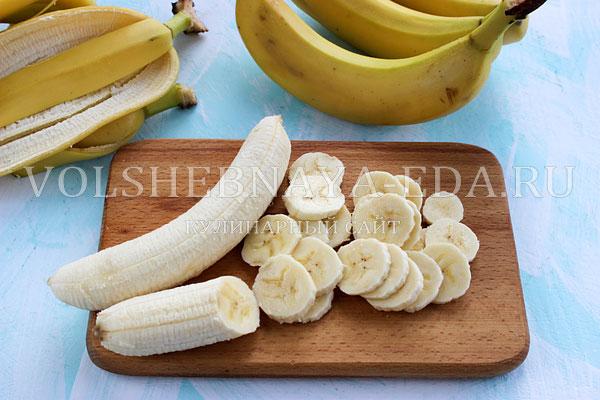 shokoladnoe bananovoe morozhenoe 1