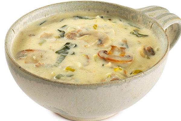 syrnyj sup 4