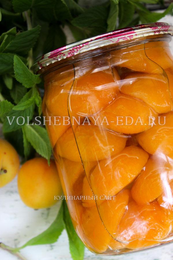 abrikosy v sirope 10