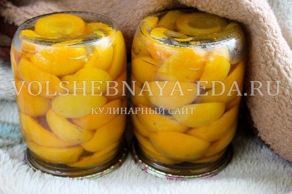 abrikosy v sirope 5
