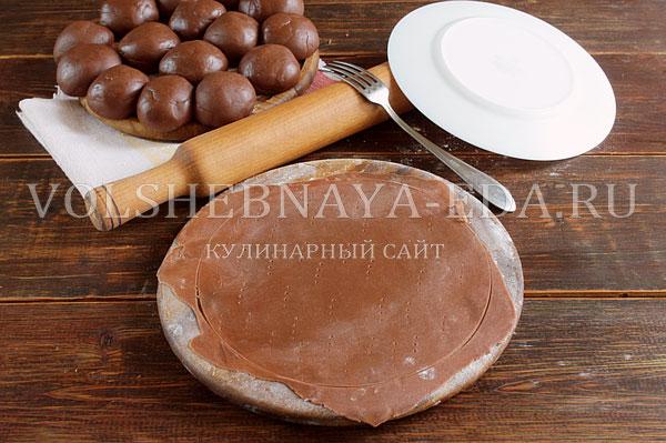 medovy tort 10