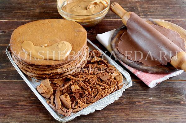 medovy tort 12