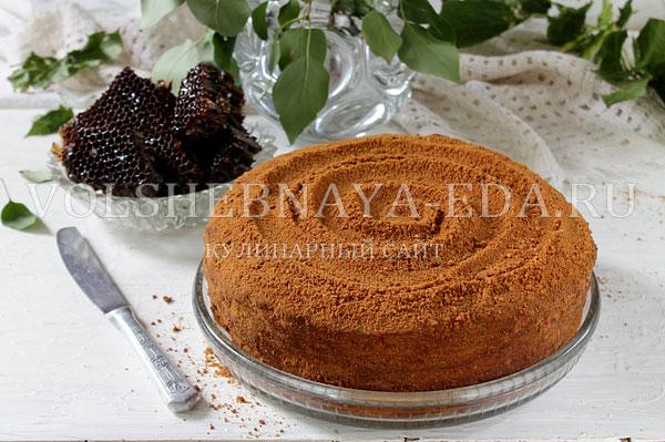 medovy tort 16