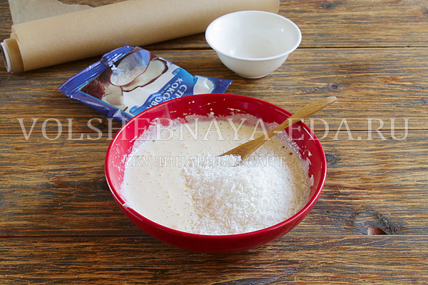 pechene kokosanka 5