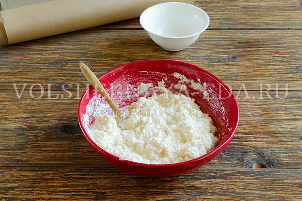 pechene kokosanka 6