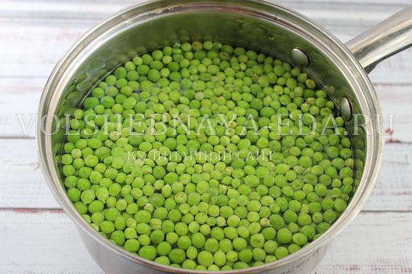 pyure iz zelenogo goroshka 2