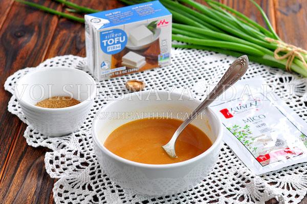 soup miso 5