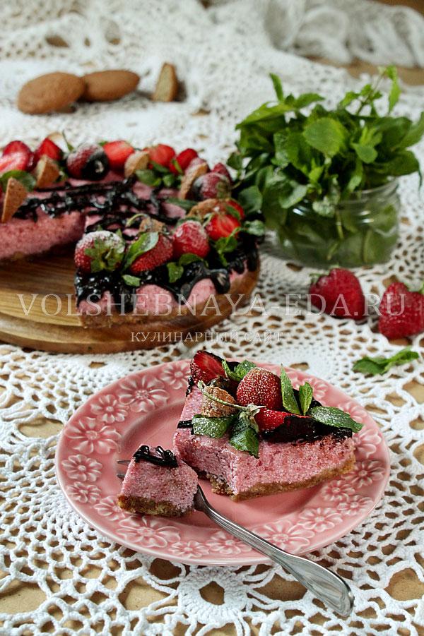 zhelejnyj tort bez vypechki 12