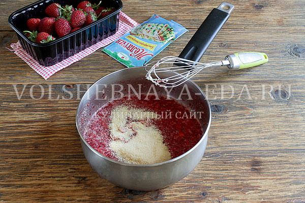 zhelejnyj tort bez vypechki 5