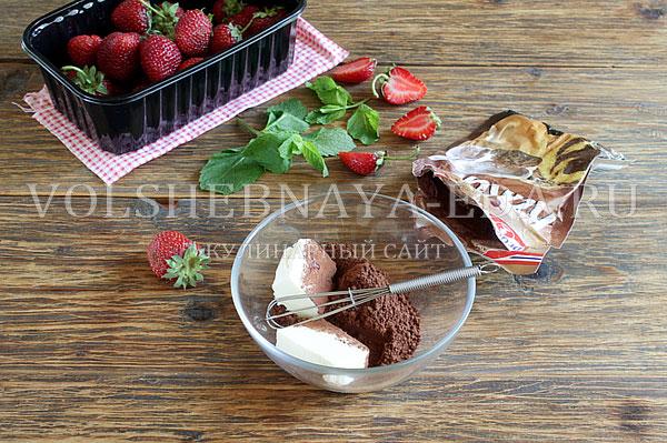 zhelejnyj tort bez vypechki 8