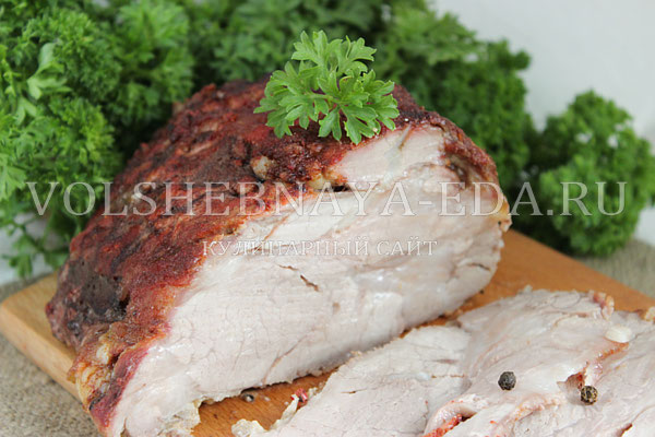 buzhenina iz svininy 9