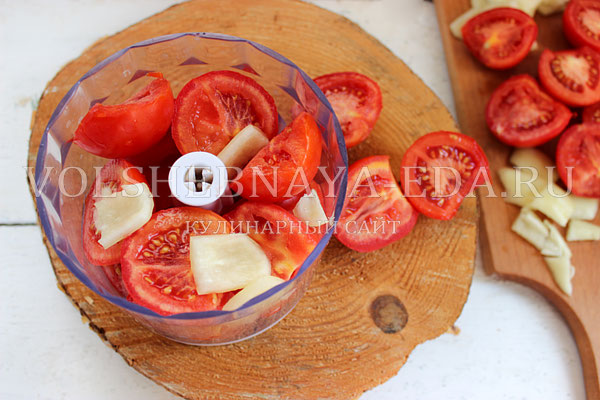 cvetnaya kapusta v tomate 3