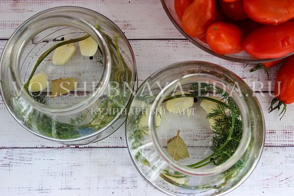 marinovannye pomidory s limonnoj kislotoj 2