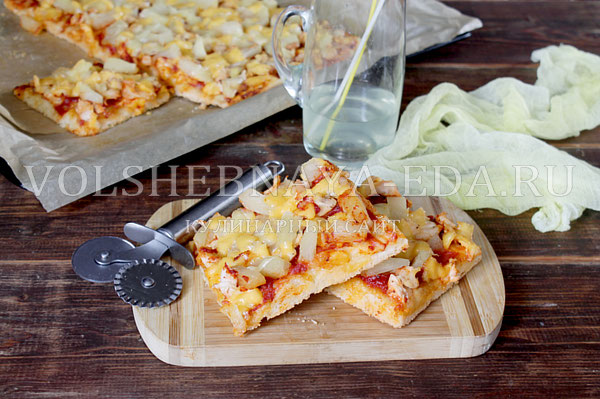 pizza gavajskaya 11